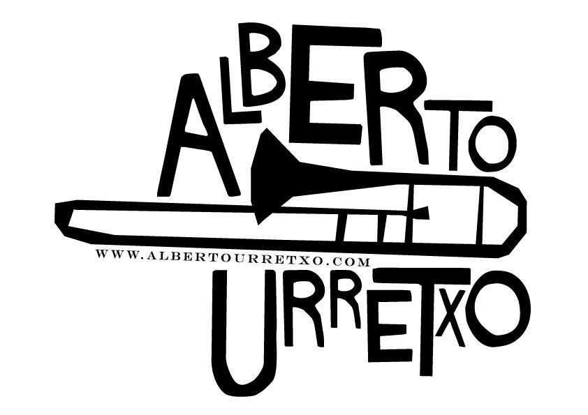 Alberto Urretxo